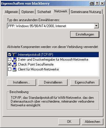 eigenschaften_netzwerk.jpg
